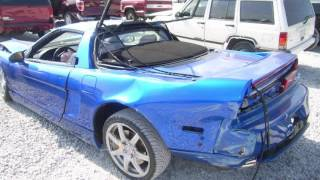 Download Reasons Buying A Salvage Title Car Could Be A Smart Play Video