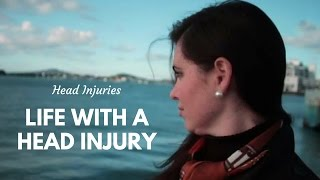 Download Life After A Head Injury Video