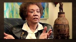 Download Tribute to Dr Frances Cress Welsing on The Rock Newman Show Video