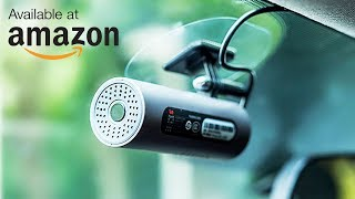 Download 5 Car Accessories You Can Buy on Amazon 2018 | Best Car Gadgets Video