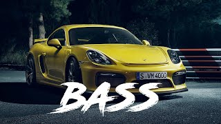 Download Spol – Whirlwind (Bass Boosted) Video