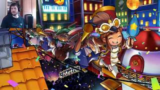 Download Sono In Tempo? - A Hat In Time Video