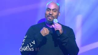 Download Jubilee Worship - Atmosphere Shift (feat. Phil Thompson) Video