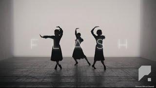 Download Perfume 「FLASH」 Video