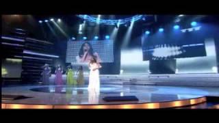 Download ESC 2011 Israel - Dana International ″Ding Dong″ Video