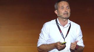 Download Invertir en un cambio social | Jordi Gusi | TEDxBarcelona Video