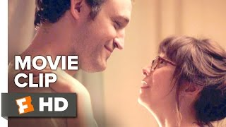Download It Had to Be You Movie CLIP - Dancing (2016) - Cristin Milioti Movie Video