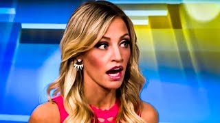 Download Fox Guest Becomes Dumbest Person Ever After Getting Pissy With High Schoolers Video