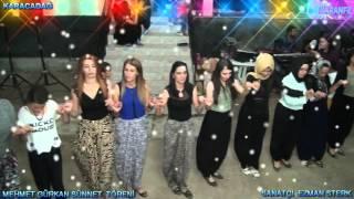 Download MEHMET GÜRKAN SÜNNET DÜĞÜNÜ KARACADAĞ Video