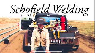 Download Money Monday!! What Now After Busting a Weld Test Video