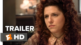 Download The Wedding Plan Official Trailer 1 (2017) - Noa Kooler Movie Video