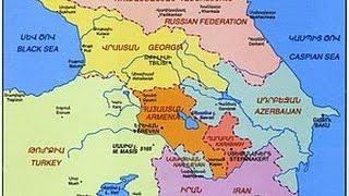 Download Փորձագետները չեն բացառում Իրան-Հայաստան Վրաստան-Ռուսաստան առանցքի ձեւավորումը: Video