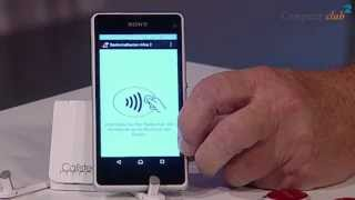 Download RFID Tags und Android Apps sowie NFC Karten Video