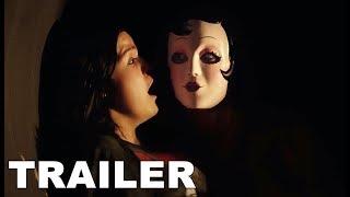 Download Los Extraños 2 (The Strangers: Prey At Night) - Trailer Subtitulado 2018 Video