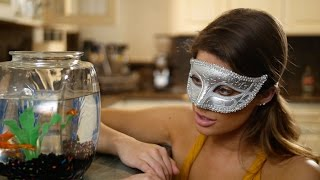 Download Romeo & Juliet | Hannah Stocking Video