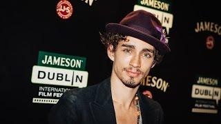 Download Festival 2015 | In Conversation | Robert Sheehan Video