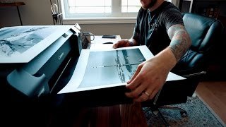 Download You NEED to be printing your photos!! Here's why.. Video