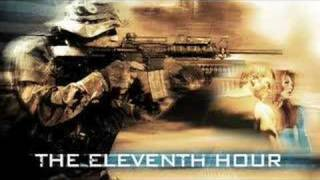Download Eleventh Hour Trailer - eleventhhourmovie Video