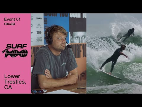 """""""I Can't Believe Kelly Hasn't Showed Up Yet"""" 