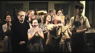 Download Lidice trailer EN - subtitles Video