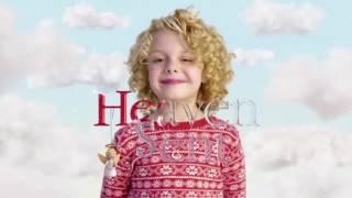 Download Heaven Sent Greeting Video