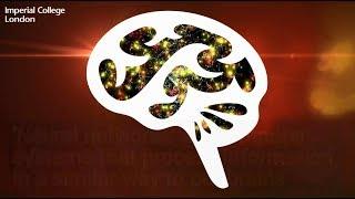 Download Manipulating miniature magnets may mimic brain processing Video