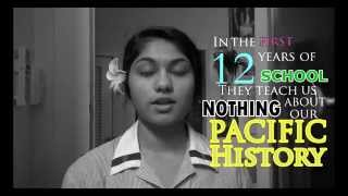 Download The Pacific History they dont teach you in School DVD Trailer Video