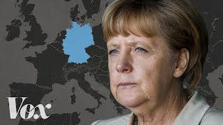 Download What Angela Merkel's exit means for Germany — and Europe Video