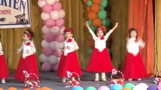 Download Daneen School Performance Video