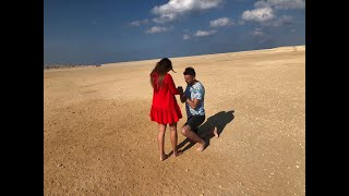Download Egypt - Hurghada - Giftun - 2018/2019 Video