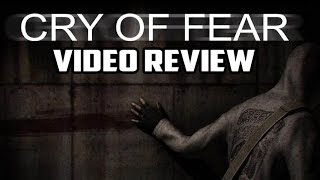 Download Mod Corner - Cry of Fear Video