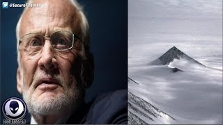 Download Buzz Aldrin Evacuated From Antarctica? 12/2/16 Video