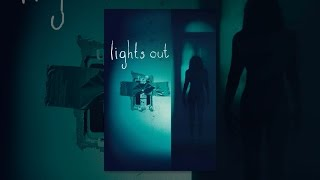 Download Lights Out Video