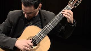 Download Hysteria - Muse - Classical Guitar - João Fuss Video