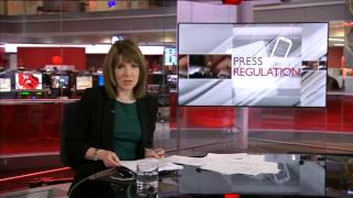 BBC The Briefing intro 18 9 18 5am Free Download Video MP4 3GP M4A