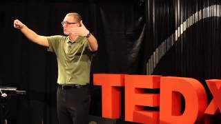 Download Building your inner coach | Brett Ledbetter | TEDxGatewayArch Video