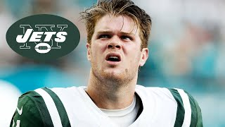 Download 10 NFL Quarterbacks With THE MOST To Prove In 2019 Video