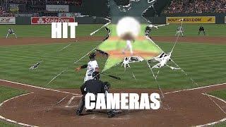Download MLB | Hit Cameras Video