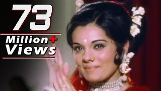Download कोई सहरी बाबू दिल-लहरी बाबू हाय रे | Hits of Asha Bhosle | Bollywood Songs | Loafer (1973) Video