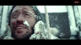 Download Le 12e Homme. Extrait : Den 12. Mann. VF Video
