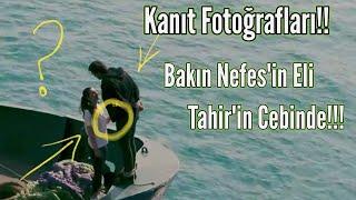 Download Sen Anlat Karadeniz 22. Bölümde Olacaklar (Fotoğraflı Kanıtlı!!) Video
