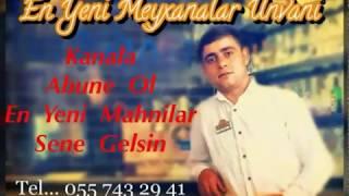 Download Karat - Sensiz Yasamaq Olmur 2016 yep yeni Video