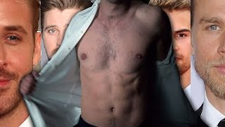 Download 9 Actors That Almost Played Christian Grey Video
