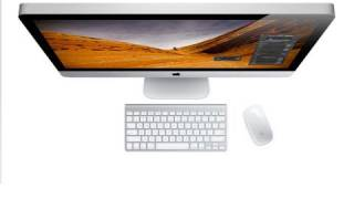 Download NEW iMAC 2012 ! First Look! Video