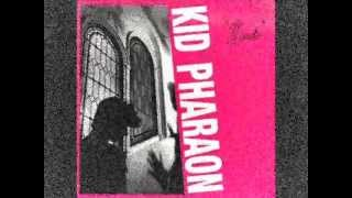 Download Kid Pharaon - Perfect Noise Video