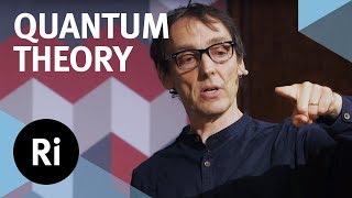 Download Why Everything You Thought You Knew About Quantum Physics is Different - with Philip Ball Video
