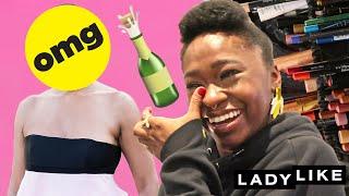 Download We Gave Freddie The Biggest Surprise Birthday Of Her Life • Ladylike Video
