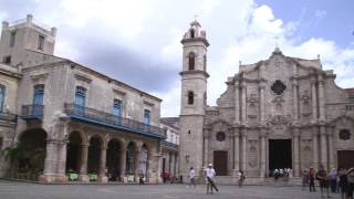 Download Cuba: Discovering Its People and Culture Video