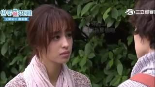 Download 欣蔚故事-遇見幸福 Video