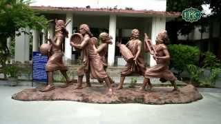 Download Banaras | Episode 6 | Sant Kabir Video